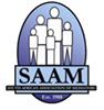 South African Association of Mediators