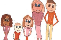 jwpp-blended-family