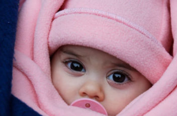 jwpp-infant-visitation