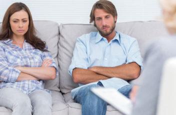 jwpp-uncontested-divorce