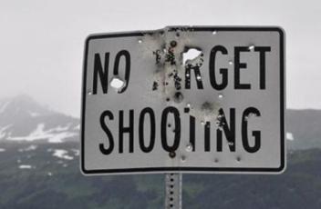 jwpp-no-target-shooting