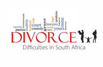 divorce_difficulties_logo1