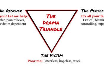 jwpp-drama-triangle