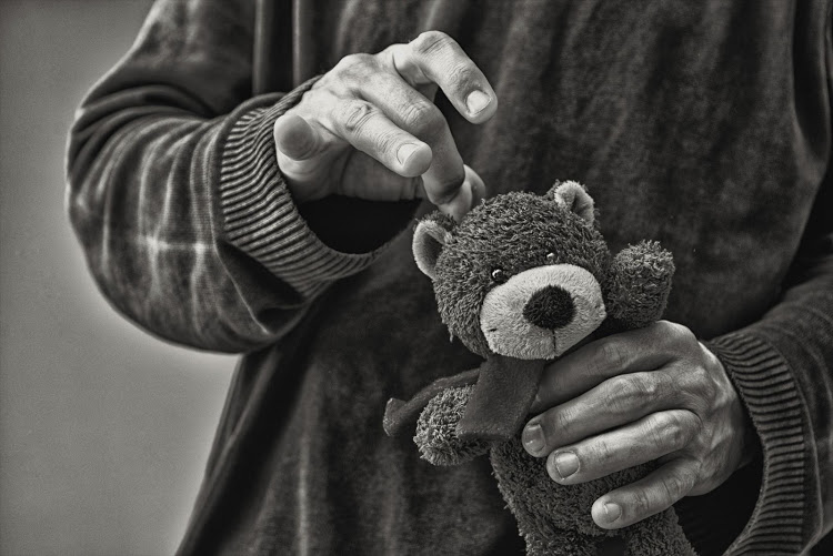 Child Abduction Prevention - 8 tips that could keep your child safe (VIDEO)